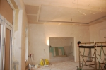 Ceiling & drywall knowledge