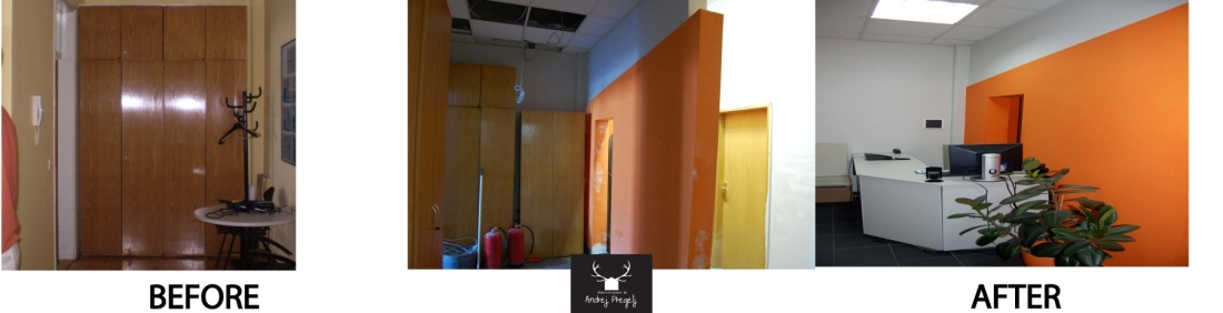 MAKEOVER OFFICE KOPER 3